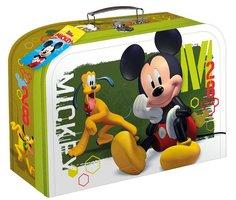 Kufřík školní 'Mickey' - 1737-0309