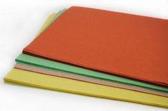 Papír BAREVNÝ      25g   70x100