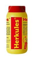 Lepidlo HERKULES /250 g (18ks), tekuté