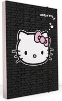 Box na sešity A4 Hello Kitty 1-884   RETRO