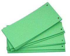 Rozdružovač 10,5x24cm Classic HIT, zelená, 240g, 1ks/100, 192.02