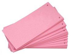 Rozdružovač 10,5x24cm Classic HIT, růžová, 240g, 1ks/100, 192.04