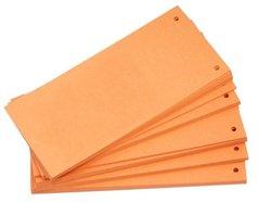 Rozdružovač 10,5x24cm Classic HIT, oranžová, 240g, 1ks/100, 192.05