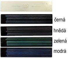 TUHA versatilky barevná 4315