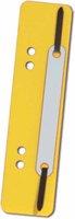 Úchytky PP do rychlovazačů HERLITZ (žlutá/25ks) HS 006