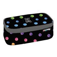 Pouzdro etue Jumbo Dots 7-87819