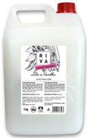 Mýdlo tekuté RIVA hydratační           5l