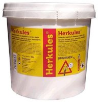 Lepidlo HERKULES/5000g, tekuté