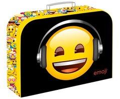 Kufřík lamino Emoji   5-66419