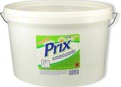 PRIX WC 4,5kg, kostky do pisoáru