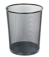 KOŠ odpadkový kovový (velký) 34/30     DKC1396