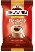 O-Káva Jihlavanka Standard  250g