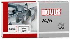 Spojovač NOVUS 24/ 6, 1000ks