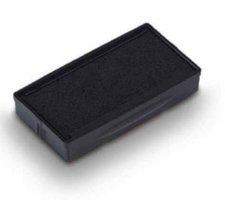 Polštářek TRODAT, 4911 černý