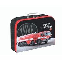 Kufřík lamino Tatra-hasiči  6-01521