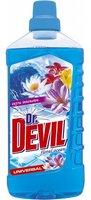 DR.DEVIL Floral ocean 1l, univerzální