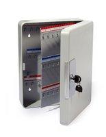 Skříňka na klíče   HF300C - 100K