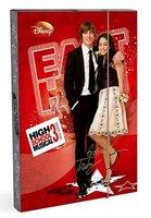 Box na sešity A5 High School Musical 1-877