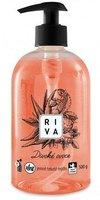 Mýdlo tekuté RIVA divoké ovoce      500g