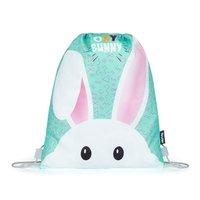 Sáček na cvičky - Oxy Bunny    9-44021