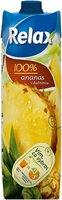Juice RELAX (Ananas s dužinou) 1L