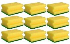 Houbičky kuchyňské frézové 9x6.5x4.5