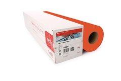COPY Fluorescent Paper  841x135m/90g (oranžová)  LFM411