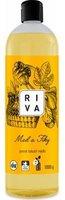 Mýdlo tekuté RIVA med a fíky          1l