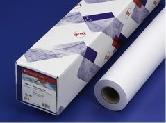 PLOT Canon Smart Dry Photo Paper Gloss  1067x31m/200g   IJM250