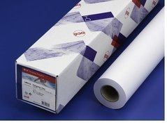 PLOT Canon Outdoor Paper Blue Back   1372x61m/120g   IJM613