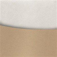 Papír ozdobný Galeria Papieru A4/220g/20ks/1bal NATURE tmavě béžová  204726