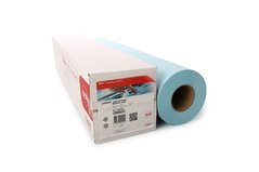 COPY Canon Colored Paper   841x150m/80g (sv. modrá)  LFM425