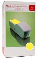 CANON InkTank CW300   350ml   Yellow