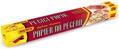 Papír pečící 8mx38cm (45)