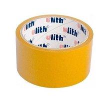Páska lepící oboustranná ULITH 50mm/5m              67705