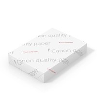 MAC367 Canon Photogloss Paper 215 g/m2 - A3