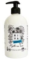 Mýdlo tekuté RIVA antibacterial 500g