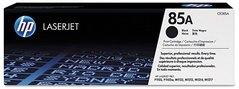 CTR-UPrint kompat. CE285A Black 1600str.    H.85AE, HL-29E, pro HP LaserJet Pro P