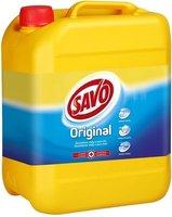 SAVO Original 5l, dezinfekce