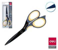 Nůžky 175mm NEREZ DELI E6027