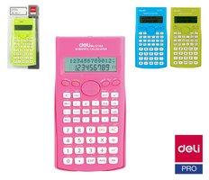 Kalkulačka vědecká DELI E1710A