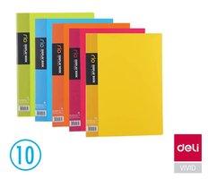 Katalogová kniha 10l RIO DELI E5031
