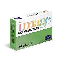 Papír COLORACTION A4/80g/500 Sytá zelená - DG47 Dublin