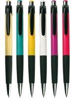 Pero kuličkové AH505      A01.2046  bal.50ks