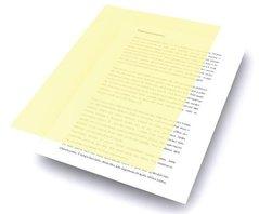 Popisovací složka A4/dvojitá  5000