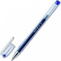 Roller gelový PILOT G-1, modrá, 0,5mm, 2603-03 BL-G1-5T