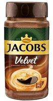 O-Káva Jacobs Velvet  instantní 200g