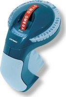 Tiskárna samolepicích štítků Dymo, Omega