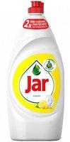 JAR Citron 900ml, na nádobí
