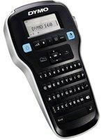 Tiskárna samolepicích štítků Dymo, LabelManager 160